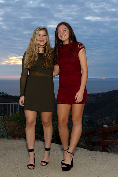 Homecoming 2016-20.jpg