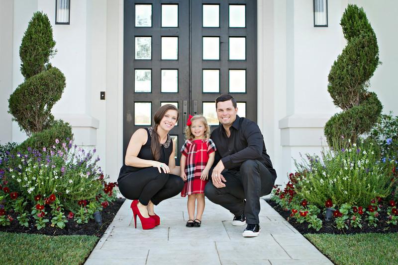 Kennedy Family 2013 028copy.jpg