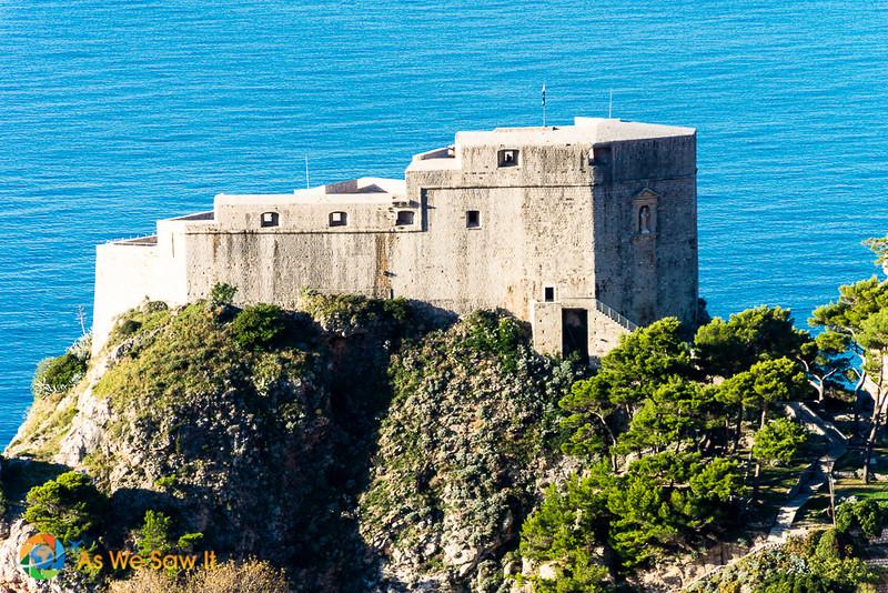 Dubrovnik-01626.jpg