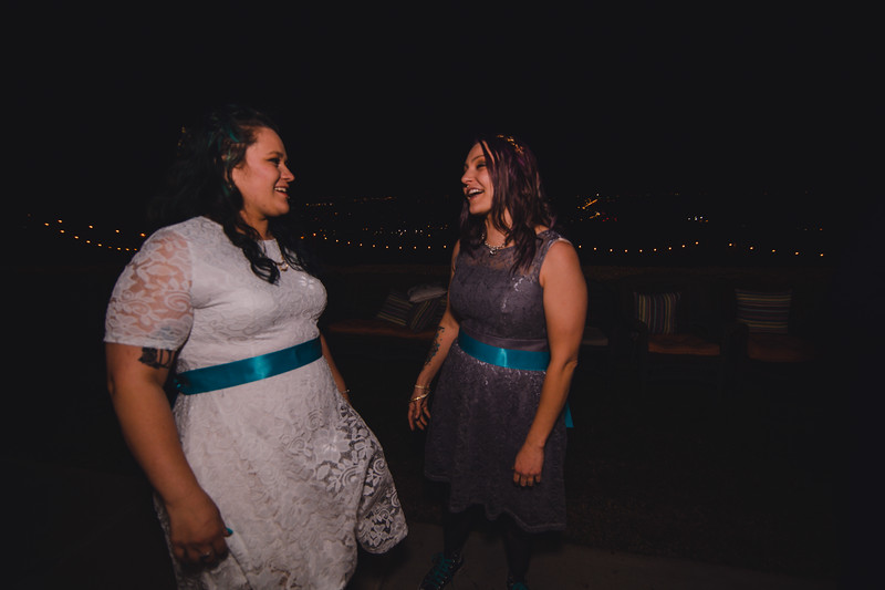 T and K Reception 3 (294 of 321).jpg