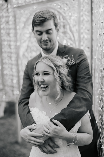 Epp Wedding  (562 of 674) + IMG_4594.jpg