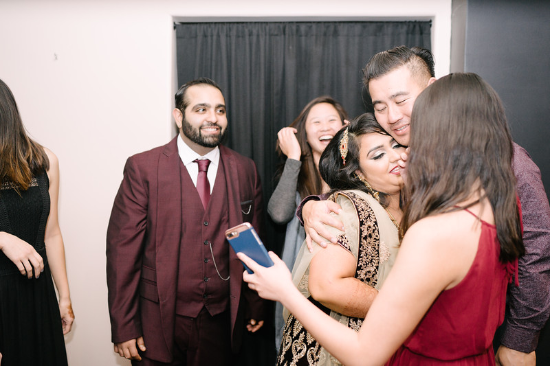 Wedding-807.jpg