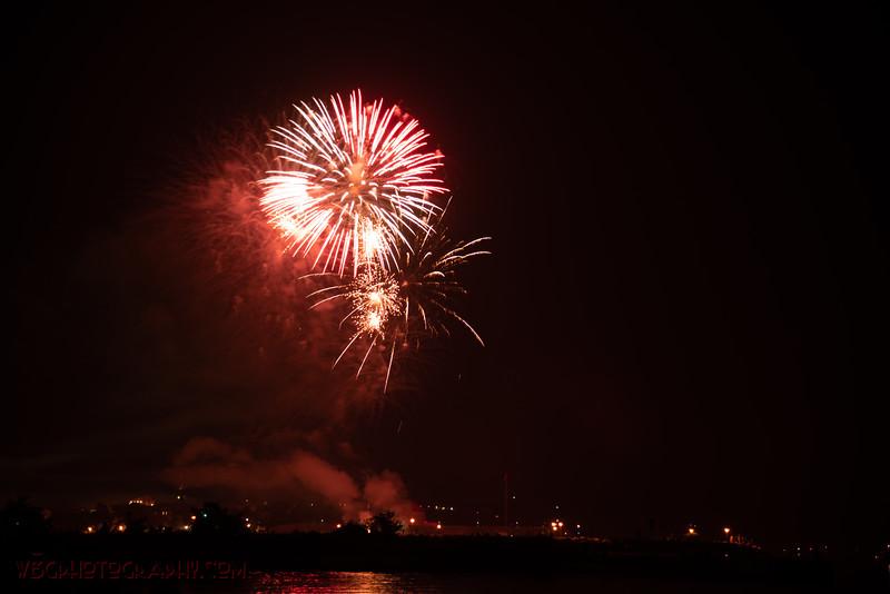 Fireworks-82.jpg