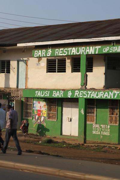 Kenya Part1 '15 2423.JPG