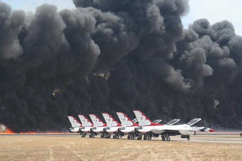 Airshow - 23.jpg