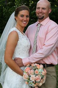 Nate and Hannah