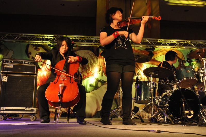 www.nellieanger.com1736.JPG