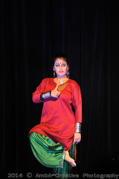 2014-10-04_DurgaPuja_Kallol_Day2@SomersetNJ_34.jpg