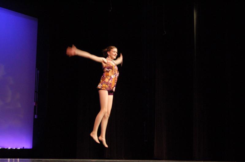 DanceRecitalDSC_0126.JPG