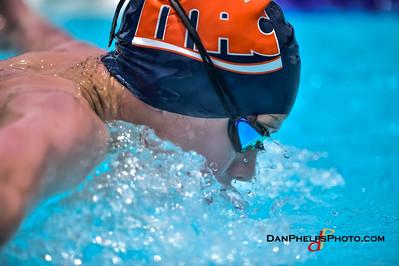2019 SwimMAC - YSSC Hickory
