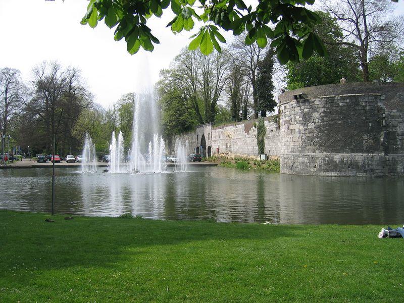 fountain_4.jpg