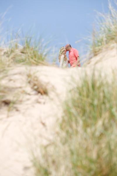 Le Cape Weddings - Angela and Carm - New Buffalo Beach Wedding Photography  623.jpg