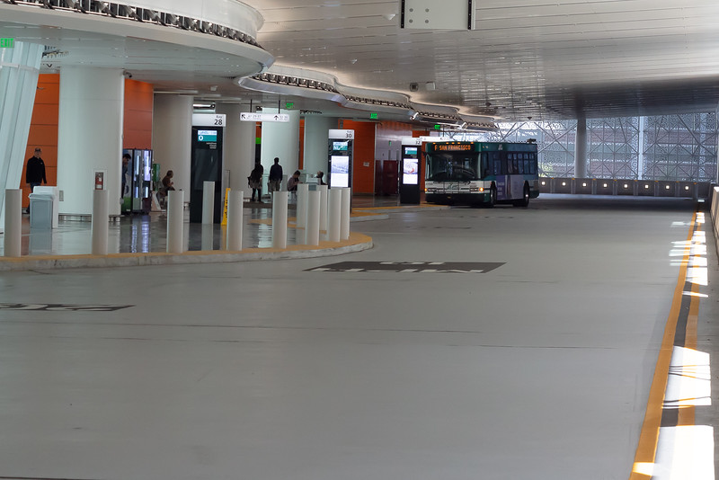 Transit-2309.jpg