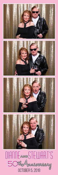 Absolutely Fabulous Photo Booth - (203) 912-5230 -Absolutely_Fabulous_Photo_Booth_203-912-5230 - 181005_192724.jpg