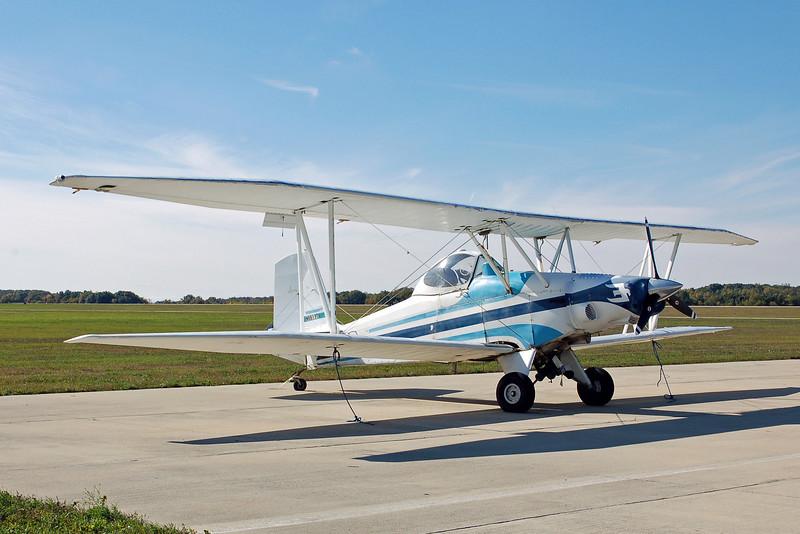 Eagle DW-1 BTL 004RETOUCHEDCROP.jpg