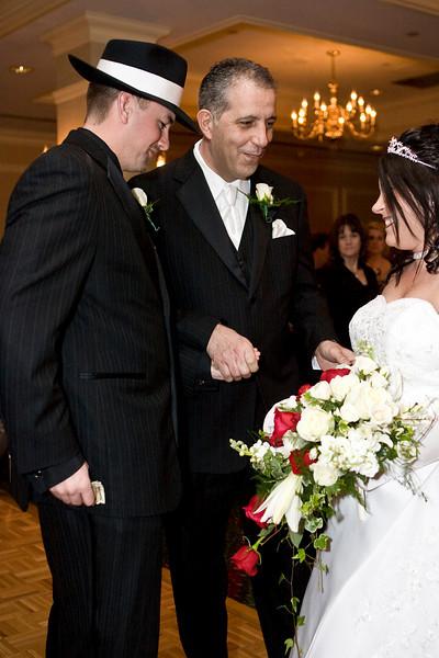wedding J&N-198.jpg