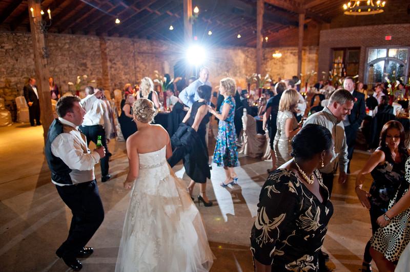 Jim and Robyn Wedding Day-441.jpg