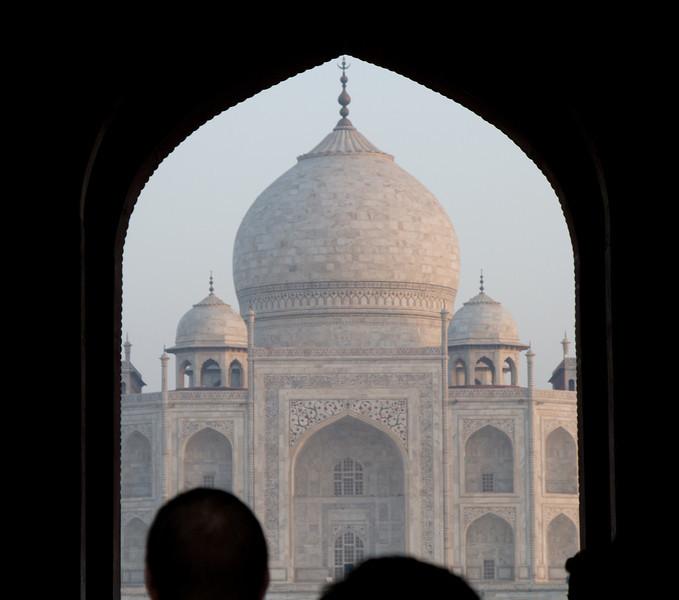 India_2012Feb-5634.jpg