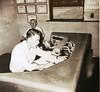 Dispatcher 6 August 1952