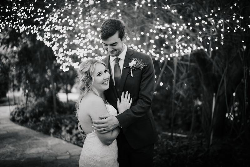 Epp Wedding  (588 of 674) + DSC03610.jpg