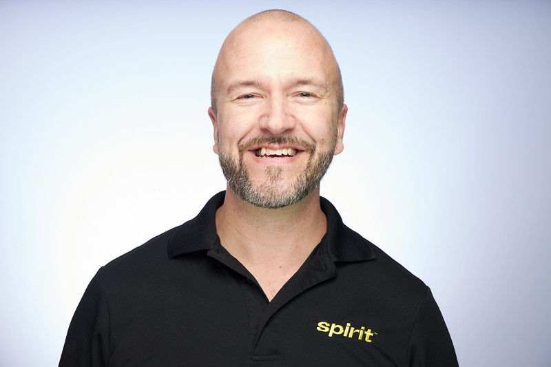 Craig Lampley Spirit MM 2020 8 - VRTL PRO Headshots.jpg