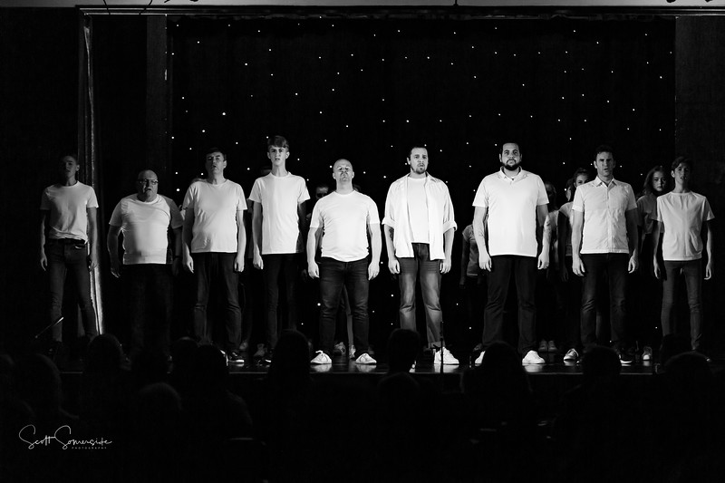 BnW_St_Annes_Musical_Productions_2019_705.jpg