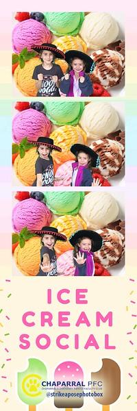 Chaparral_Ice_Cream_Social_2019_Prints_00021.jpg