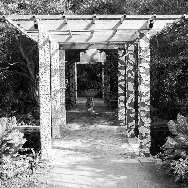 naples_botanical_garden_0012-LR.jpg