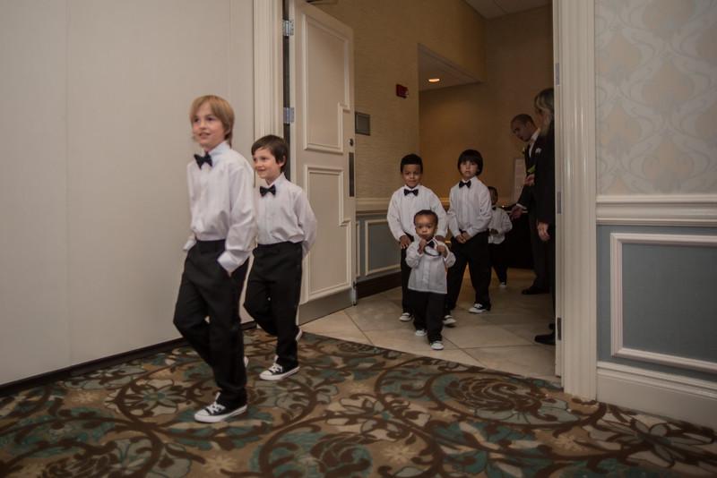 338_speeches_ReadyToGoPRODUCTIONS.com_New York_New Jersey_Wedding_Photographer_JENA9382.jpg
