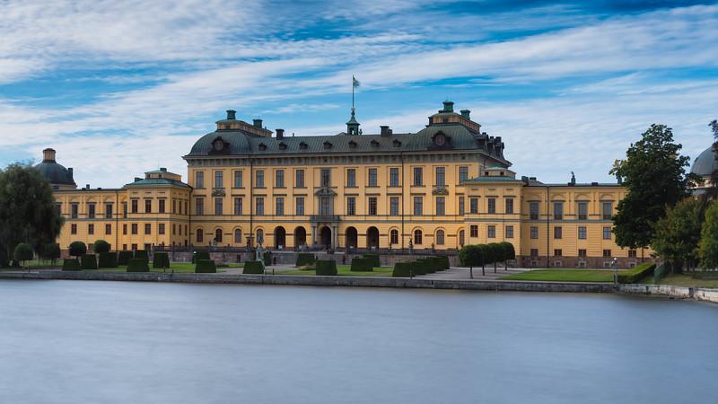 stockholm-sweden-1.jpg