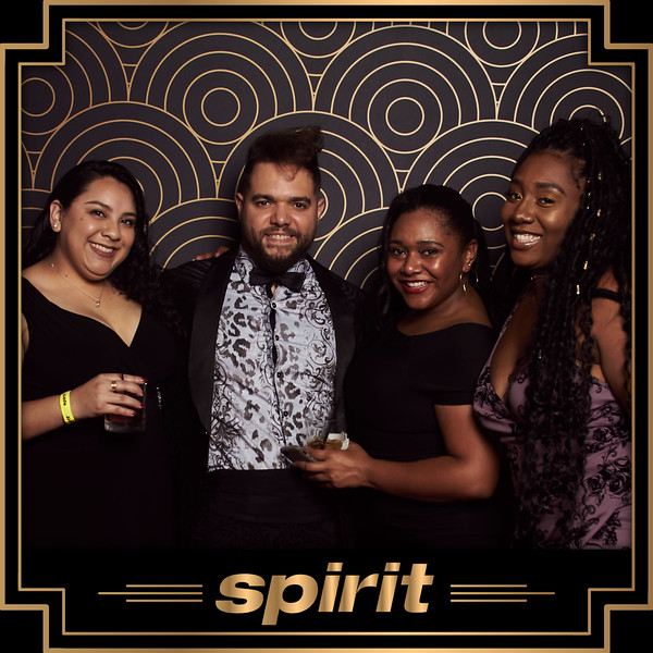 Spirit - VRTL PIX  Dec 12 2019 332.jpg