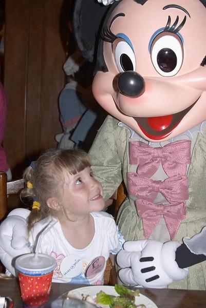 Disney-130.jpg