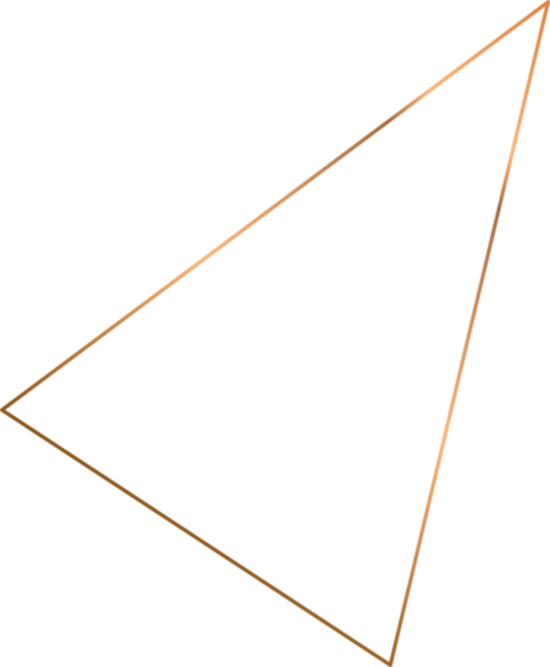 element (1).png