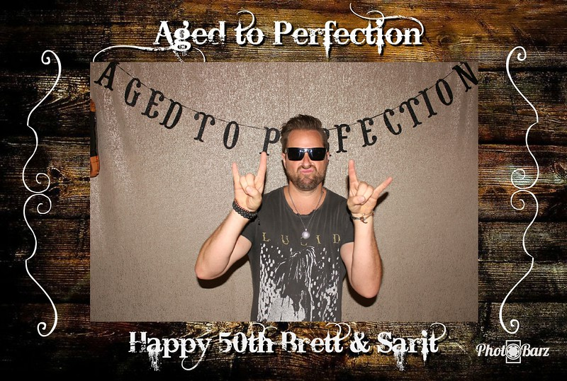 Aged to Perfection157.jpg