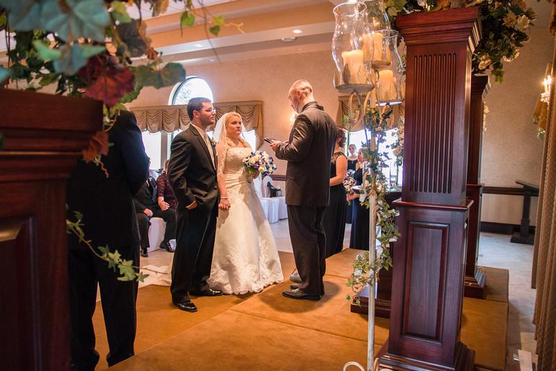 DeRoch_Wedding_2014_09_26_0142.jpg