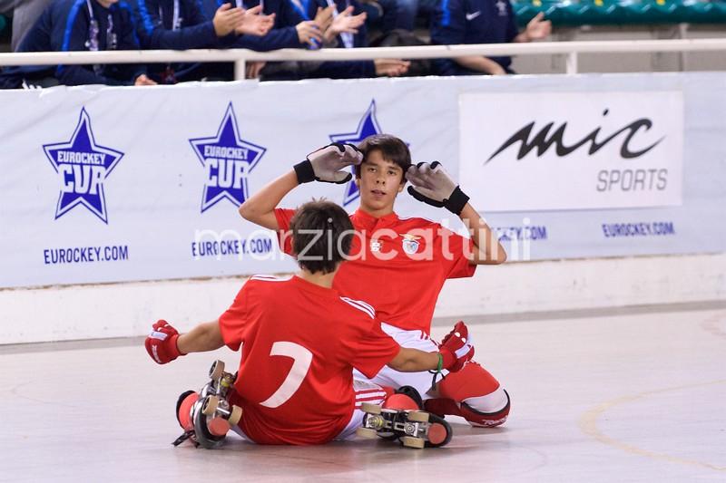 18-11-04_1-Vendeenne-Benfica17