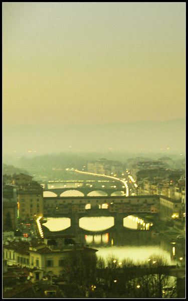2012-01-Firenze-097.jpg