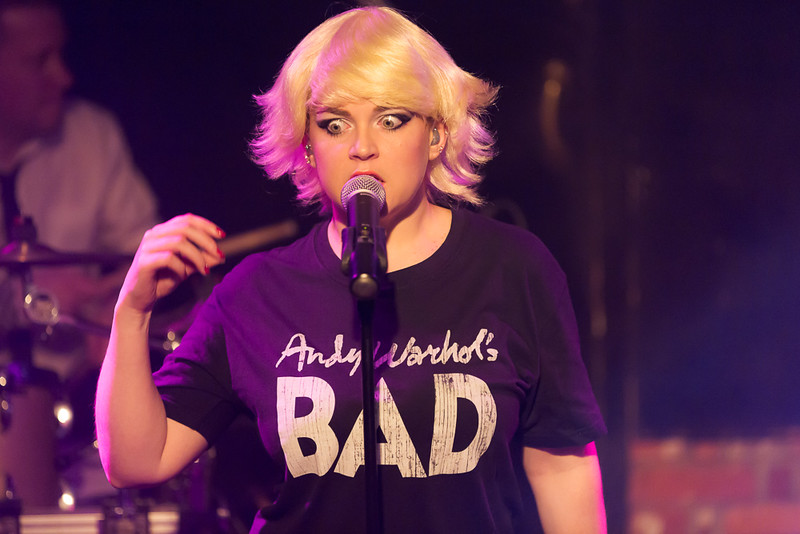 Atomic Blondie (21 of 66).jpg