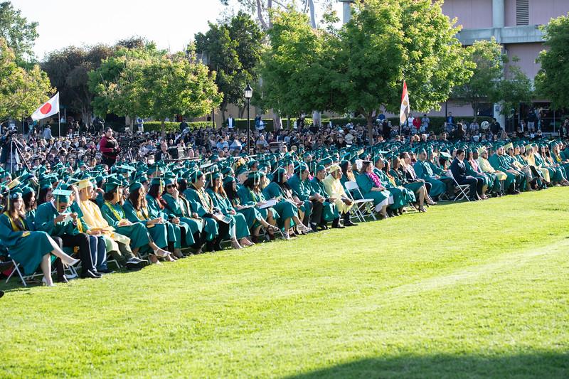 GWC-Graduation-2019-2199.jpg