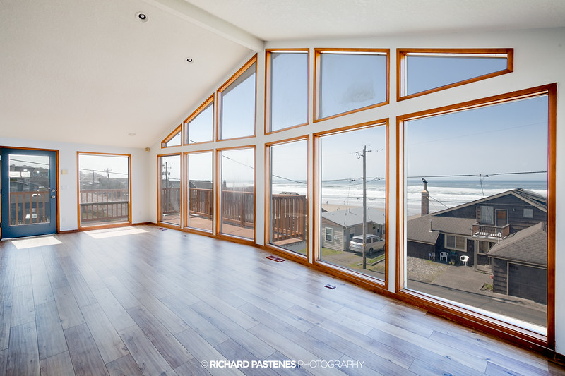 Pastenes-Photography-2019-03-24-6434 Logan Rd. Lincoln City, OR 97367-035.jpg