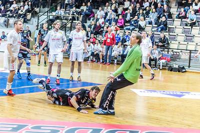 2014-12-01 Ricoh HK vs HK Malmö