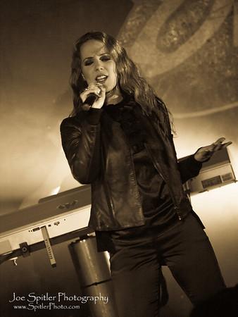 Epica - 2010