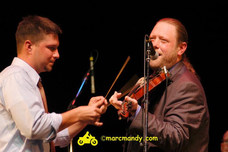 Phila Folk Fest- Fri 8-26 458 Red Stick Ramblers.JPG