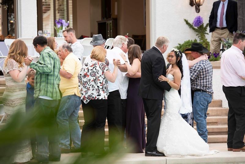 668 Manning Wedding.jpg