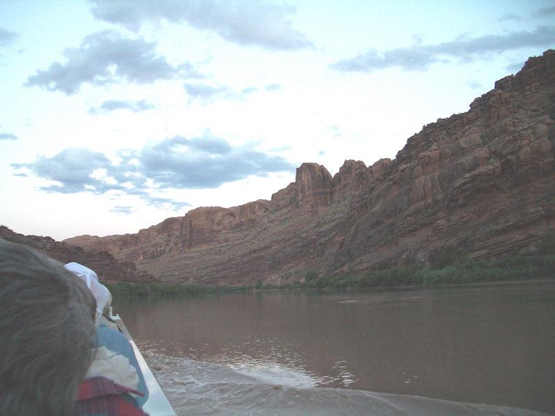 Moab River raft003.JPG