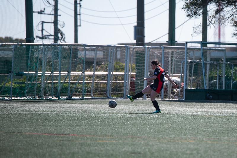 Varsity Girls Soccer-WJAA Tournament-ELP_9049-2018-19.jpg