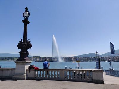 Geneva 2019