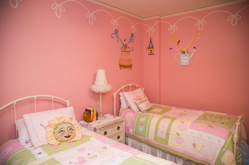 Birdie_Room-7516.jpg
