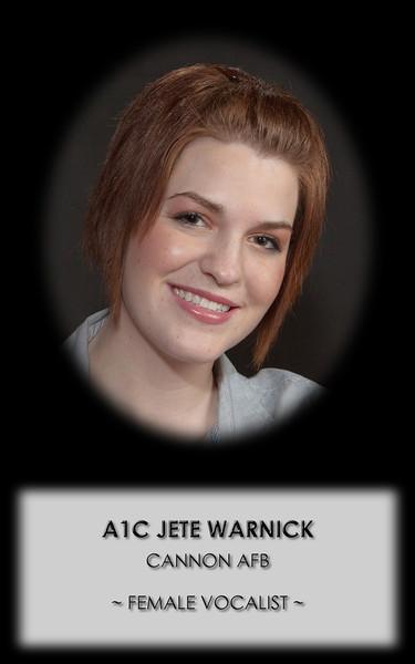 _Warnick, Jette.jpg