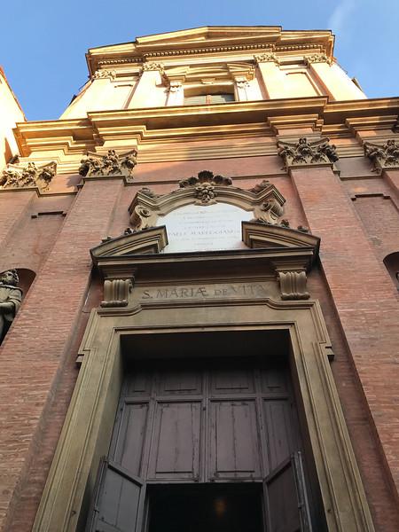Bologna93.jpg